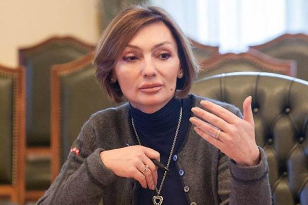 Транш МВФ поступит в Украину уже завтра, - Гонтарева - Цензор.НЕТ 6598