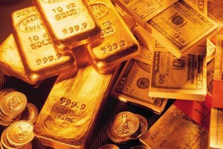 Картинки по запросу чисті валютні резерви