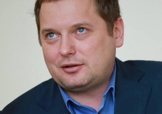 ФГВФО і НБУ продали активи на 6,8 млрд грн за 2% для екс-глави ...