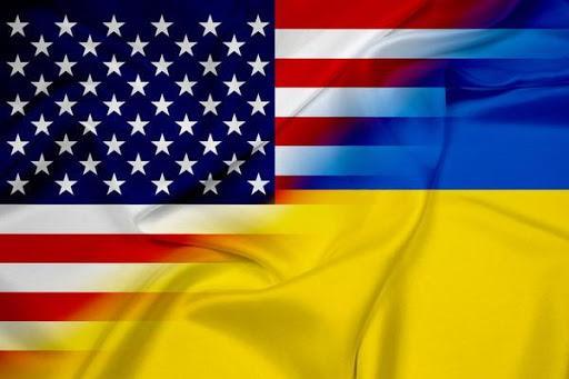 Україна отримала від США допомогу з 2014 року на понад $4,1 млрд, -  посольство - FINBALANCE. Все про економіку та фінанси.